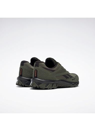 Reebok Outdoor Ayakkabı Yeşil